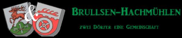 Brullsen-Hachmühlen